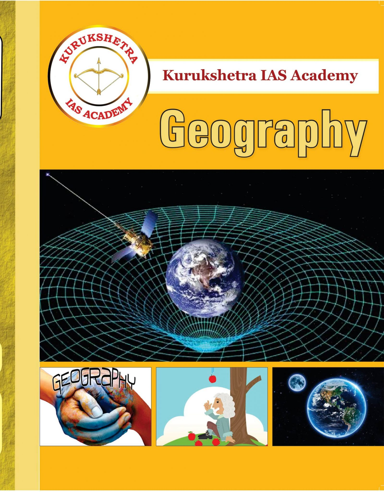 COurse Material Wrappers-3