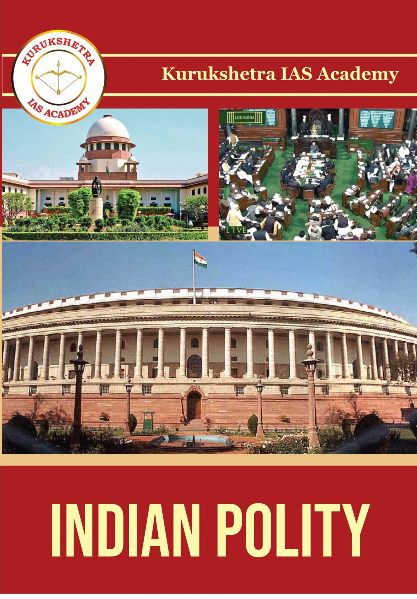 indian polity notes book for ias ips upsc ssc tnpsc
